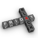 1_black-friday 127